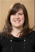 Cynthia Wasden, APRN