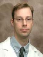 Mark James Gagnon, DPM