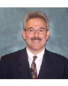 Dr. Mark L Gardner, MD