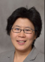 Dr. Lisa S Chow, MD