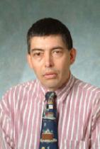 Dr. Mark Christopher Gelatt, MD