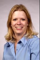 Dr. Lisa Sue Conley, MD