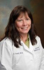 Dr. Lisa M Coohill, MD