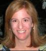 Dr. Lisa L Corbin, MD
