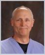 Dr. Mark Jay Gittler, MD