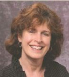 Dr. Cynthia M Weibel, MD