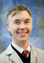 Mark B. Mycyk, MD