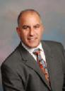 Dr. Mark A Najjar, DC, CCSP