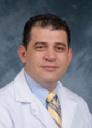 Dr. Mahmoud Mouhamad Al-Hawary, MD
