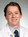 Dr. Mark M Neavyn, MD