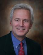 Dr. Mark Gerald Neerhof, DO