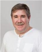 Dr. Mark E. Nepp, DO