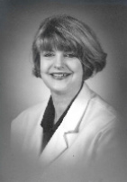 Lisa A Phillips, MD