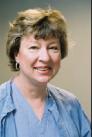 Lisa L Pieloch, CRNA