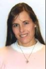 Dr. Cynthia E. Weber, MD