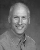Dr. Mark Robert Schick, MD