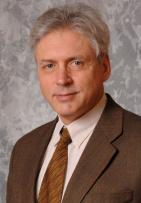 Dr. Sergey Shushunov, MD