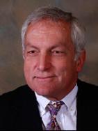 Dr. Mark Paul Schlesinger, MD