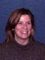 Lisa Marie Johnson, ARNP