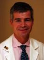 Dr. Mark H Schutta, MD