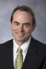 Mark Wade Scroggs, MD