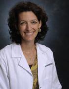 Dr. Lisa L Willett, MD