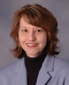 Dr. Cynthia Lee Weisz, MD