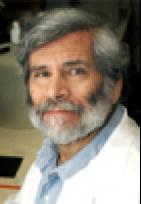 Dr. Mark H Siegelman, MD, PHD