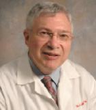 Dr. Mark M Siegler, MD