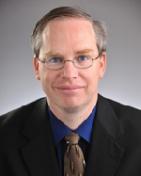 Dr. Scott S Stephens, DO