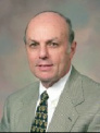 Dr. Mark Wiesen, MD