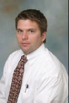 Dr. Mark Christopher Wilczynski, MD