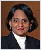 Dr. Manjula Thopcherla, MD