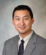 Longwen Chen, MD