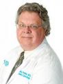 Dr. Mark J Yurchisin, MD