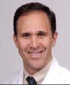 Dr. Mark S. Zalaznik, MD
