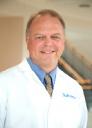 Dr. Brien A Barnewolt, MD