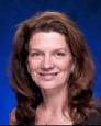 Marcia Heather Henderson, MD