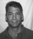 Dr. Louis M Bienvenu, MD