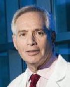 Dr. Martin M. Lewinter, MD