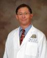 Dr. Martin E Lutz, MD