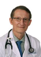 Dr. Martin G. Maksimak, MD
