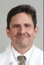 Dr. Martin Gabriel Martin, MD