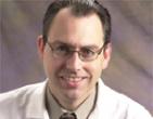 Dr. Martin F McGough, MD
