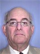 Dr. Martin Benjamin Meyerson, MD