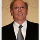 Dr. Louis Thomas Cornacchia, MD