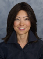 Dr. Mary Bhavsar, MD
