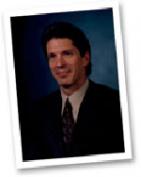 Dr. Earl E Lanter, MD