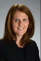 Dr. Brigid C Flynn, MD