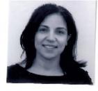 Dr. Nahed Mahmoud Ezmerli